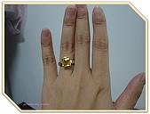 小飛象:黃水晶