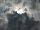 2009/7/22日偏蝕:DSCF2442.JPG
