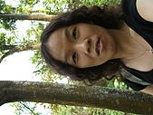 苗栗西湖:DSCF2193.JPG