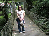 竹坑溪步道:DSCF0906.JPG