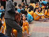 永福運動會98-12-19:DSCF2679.JPG