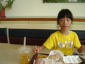 KFC海陸雙拼:DSC01642.JPG