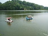苗栗西湖:DSCF2254.JPG