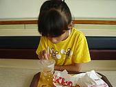 KFC海陸雙拼:DSC01656.JPG