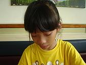 KFC海陸雙拼:DSC01652.JPG