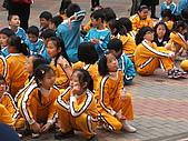 永福運動會98-12-19:DSCF2680.JPG