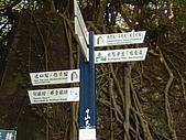 西子灣vs旗津:DSC00023.JPG