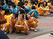 永福運動會98-12-19:DSCF2681.JPG