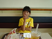 KFC海陸雙拼:DSC01638.JPG