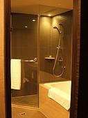 Sol Hotel:DSCF2034.jpg