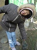 小菜園:DSC01553.jpg