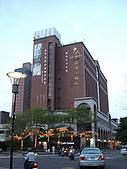 Sol Hotel:DSCF2020.jpg
