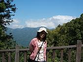 竹坑溪步道:DSCF0893.JPG