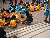 永福運動會98-12-19:DSCF2683.JPG