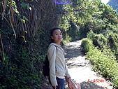 東埔雲龍瀑布:DSC00981.jpg