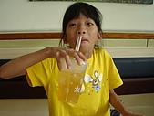 KFC海陸雙拼:DSC01643.JPG