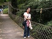 竹坑溪步道:DSCF0905.JPG