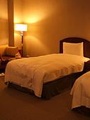 Sol Hotel:DSCF2035.jpg