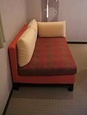 Sol Hotel:DSCF2046.jpg