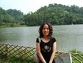 苗栗西湖:DSCF2255.JPG