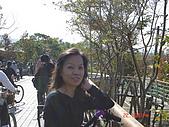 騎鐵馬:DSC00410.JPG
