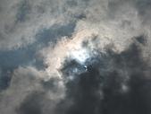 2009/7/22日偏蝕:DSCF2445.JPG