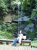 竹坑溪步道:DSCF0913.jpg