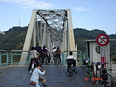 騎鐵馬:DSC00372.JPG