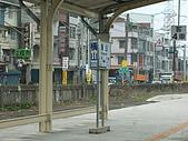 新竹內灣:DSCF1848.JPG