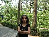 苗栗西湖:DSCF2234.JPG