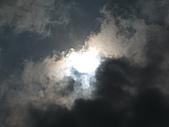 2009/7/22日偏蝕:DSCF2449.JPG