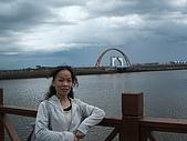 新竹17公里海岸風景區:DSCF2063.JPG