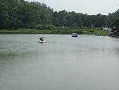 苗栗西湖:DSCF2256.JPG