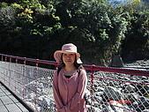 虎山:DSC00680.jpg