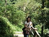 竹坑溪步道:DSCF0918.JPG