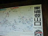 東埔雲龍瀑布:DSC00972.JPG