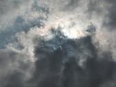 2009/7/22日偏蝕:DSCF2443.JPG