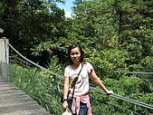 竹坑溪步道:DSCF0917.JPG