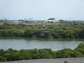 樹屋vs德記洋行:DSC01584.JPG