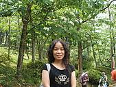 苗栗西湖:DSCF2166.JPG