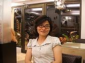 黑心肝vs我:DSCF2415.JPG