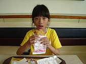 KFC海陸雙拼:DSC01658.JPG