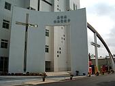 公園 vs  教會:DSCF1813.JPG