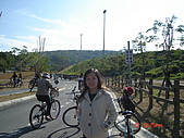 騎鐵馬:DSC00394.JPG