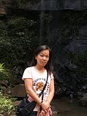 竹坑溪步道:DSCF0909.jpg