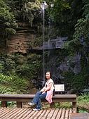 竹坑溪步道:DSCF0912.jpg