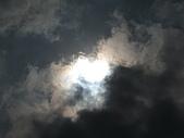 2009/7/22日偏蝕:DSCF2450.JPG