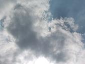 2009/7/22日偏蝕:DSCF2430.JPG
