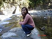 虎山:DSC00703.jpg