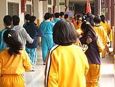 永福運動會98-12-19:DSCF2664.JPG